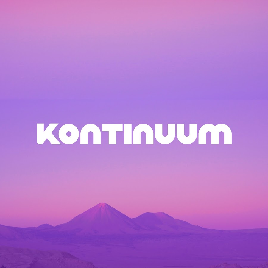 Kontinium