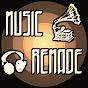 musicremade21