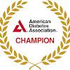 American Diabetes Association Chicago