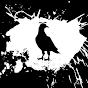 PropelledBird