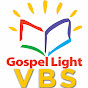 Gospel Light VBS