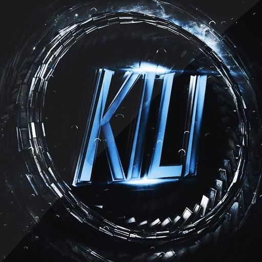 KlouzTV