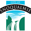 City of Snoqualmie Government