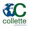 Go Collette