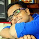 vinay jadhav
