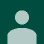 Tahir Islamic Teaching (tahir-islamic-teaching)