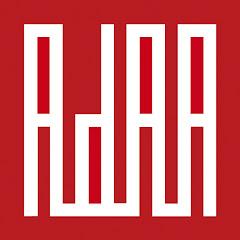 Asia Digital Art Award FUKUOKA