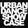 URBAN DANCE SHOW