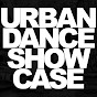 UrbanDanceShow
