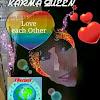 LoreleiHappySpirit Love&Light