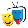 Néia e Nando TV