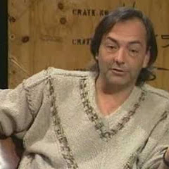 Rich Mullins - Topic
