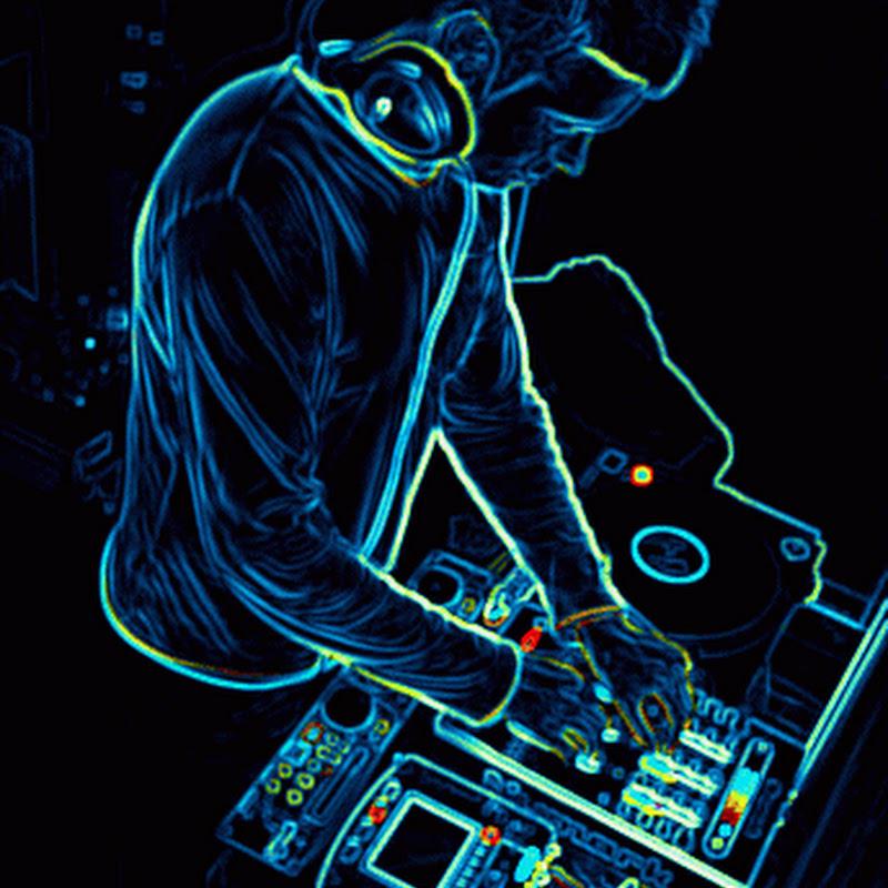 Edo/benin Music Dj Mix VOL 14