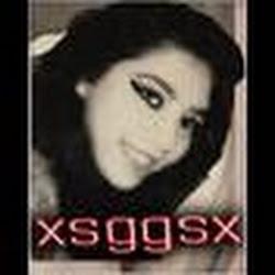 xsggsx
