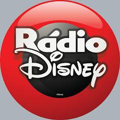 RadioDisneyBra
