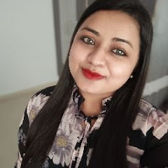 Chandni Nirav Vora