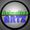 AnimationArtz