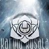 Karma Kusala