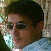 Murad Asabutaev