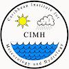 CIMH TV