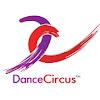DanceCircus