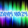 Ziony Noizy