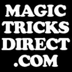 magictricksdirect