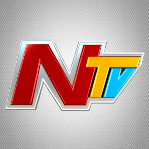Ntv Telugu video