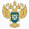 Алтайское республиканское УФАС России