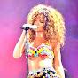 Rihanna FanClubVenezuela