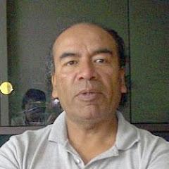 Samuel Su