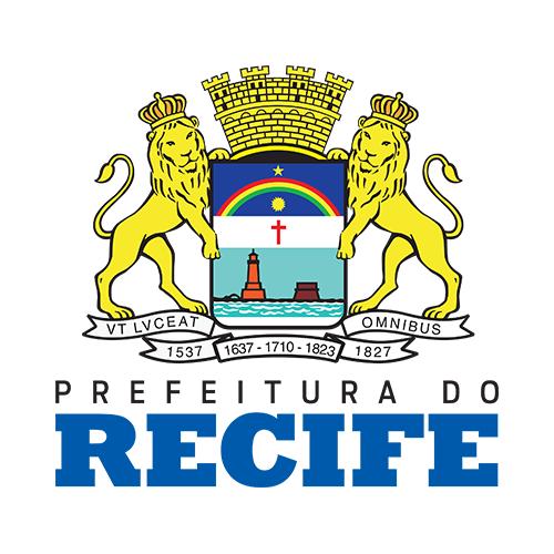 Recifevirtual