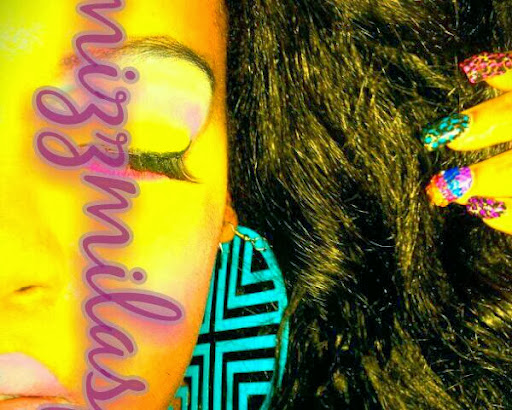 Mila speed