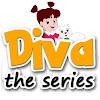 Diva The Series