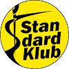 Standardklub