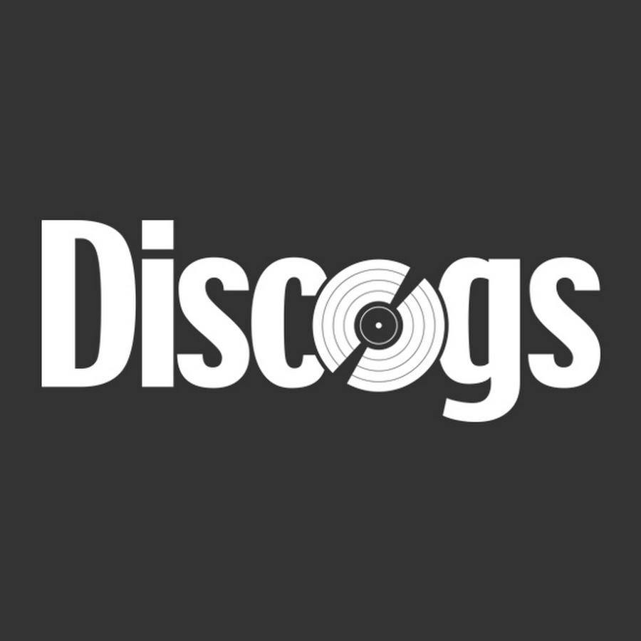 Discogs Community Profiles: SJH (Skylar Hardenbrook) - Los