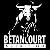 Team Betancourt