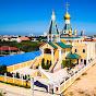 OrthodoxThailand. ออร์โธดอกฃประเทศไทย
