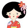 KatiChan | กะทิจังและภาษาญี่ปุ่นแสนสนุก