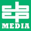 CBCP Media Office