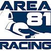Area 81 Racing Team