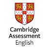 cambridgeenglishtv
