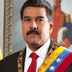 Nicolasmaduro