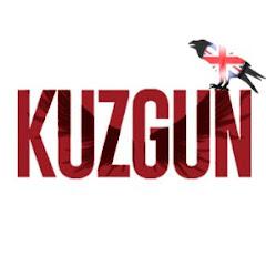 Turkish Series In English Watch Online