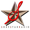 Shay Star TV