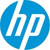 hpbizanswers HP