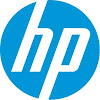 hpbizanswers HP