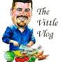 TheVittleVlog