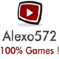 Alexo572