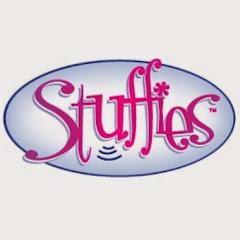Stuffies®